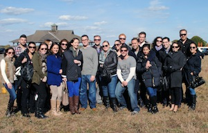 Wine Tasting 2013 - NYSBA Group photo.jpg
