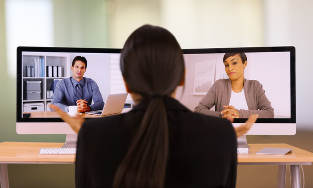 Video-Conferencing-Article-202005201613.jpg