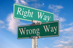 ethics-right-wrong-way.jpg
